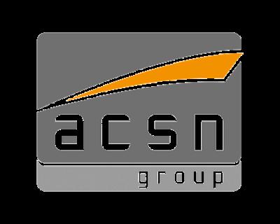 acsn-logo-big