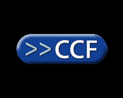 ccf-logo-big