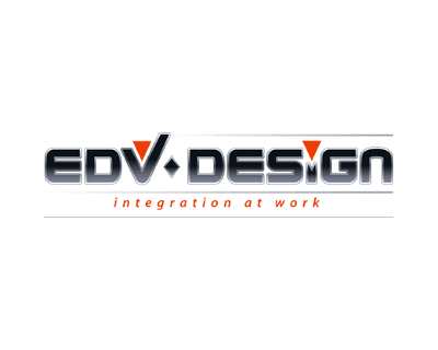 edv-design-logo-big