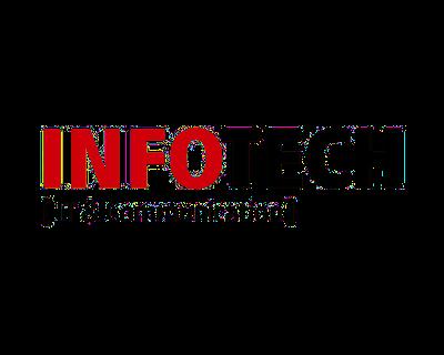 infotech-logo-big