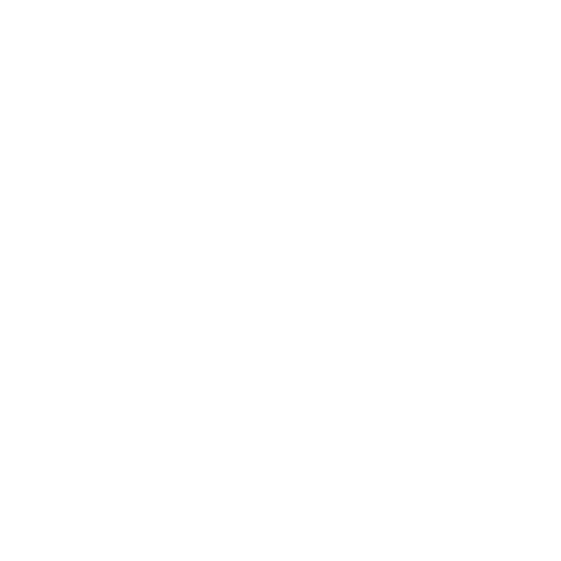 maintenance_icon