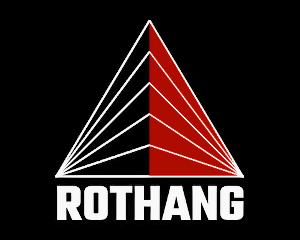 rothang_logo_acsn