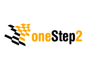 onestep2_logo_draft