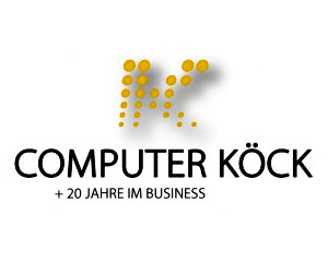 logo_koeck_transparent