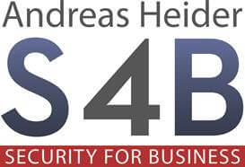 Logo Security for Business