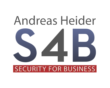 logo_s4b_bigger