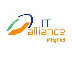 member it alliance logo