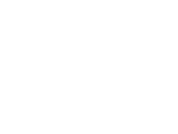 Logo Berl