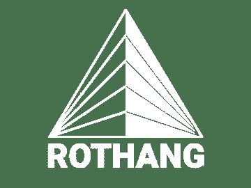 Logo Rothang