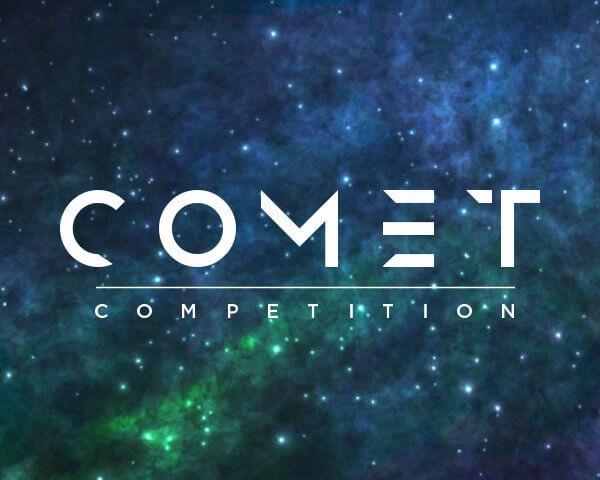 Ingram Micro Comet Preisträger - Beitragsbild